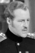 Reginald Sheffield