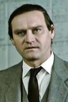 František Desset