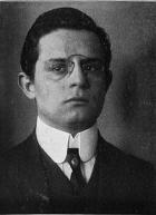 Erich Ziegel