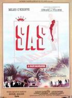 S.A.S. v San Salvadoru (S.A.S. à San Salvador)