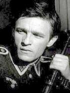 Mieczysław Janowski