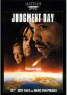 Soudný den (Judgment Day)