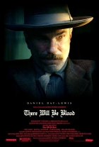 Až na krev (There Will be Blood)