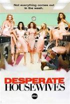 Zoufalé manželky (Desperate Housewives)