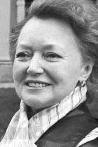 Ludmila Kasatkina
