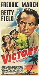 Vítězství (Victory)