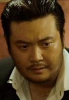 Joon-nyeong Jang