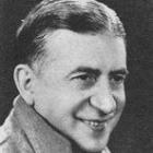 René Guissart