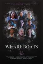Jsme jako lodě (We Are Boats)