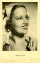 Jessie Vihrog
