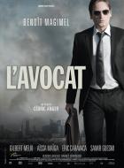 Advokát (L'avocat)