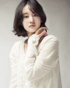Jeon Song-Seo