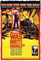 Byl jsem generálovým dvojníkem (I Was Monty's Double)