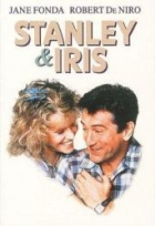 Stanley a Iris (Stanley and Iris)