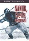Nanuk, člověk primitivní (Nanook of the North)