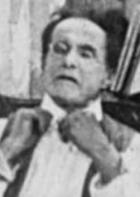 James T. Kelley