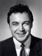Lance Fuller