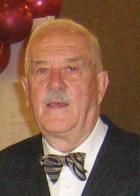 Miodrag Radovanović