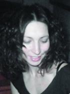 Alžběta Beránková