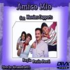 Můj přítel (Amico mio)