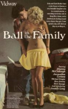 Sex v rodině (Ball in the Family)