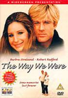 Takoví jsme byli (The Way We Were)