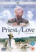 Kněz lásky (Priest of Love)