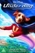 Superpes (Underdog)