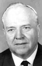 Ladislav Adamec Zivotopis Info Fdb Cz