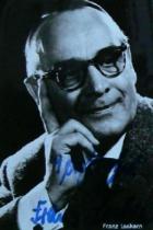 Franz Loskarn