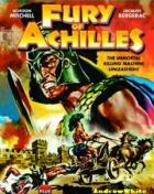 Achillův hněv