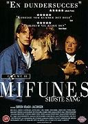 Mifune (Mifunes sidste sang)