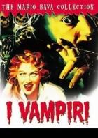 Upíři (I vampiri)