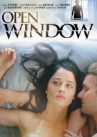 Nezvaný host (Open Window)