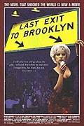 Poslední útěk do Brooklynu (Last Exit to Brooklyn / Letzte Ausfahrt Brooklyn)