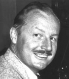 Robert Youngson