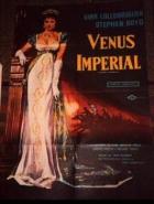 Císařská Venuše