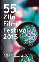55. Zlín Film Festival