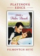 Příběh z Palm Beach (The Palm Beach Story)