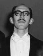 Raúl Lavista