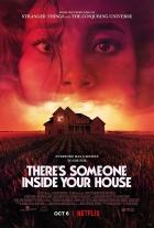 Máš někoho doma