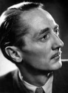 Rudolf Jugert