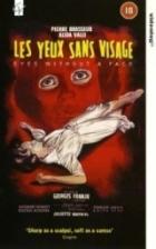 Oči bez tváře (Les yeux sans visage)