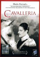 Kavalérie (Cavalleria)