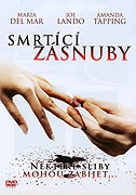 Smrtící zásnuby (Engaged to Kill)
