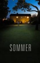 Summerovi (Sommer)