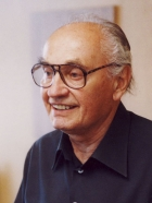Josef Vaniš