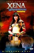 Xena (Xena: Warrior Princess)