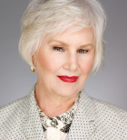Brenda Currin