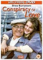Spiknutí lásky (A Conspiracy of Love)